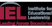 https://nyec.org/wp-content/uploads/2018/03/IEL-Forum-Sponsor-Logo.png