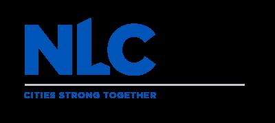 https://nyec.org/wp-content/uploads/2018/03/NLC-Forum-Sponsor-Logo.png