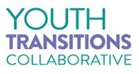 https://nyec.org/wp-content/uploads/2018/03/YTC-Forum-Sponsor-Logo.jpg