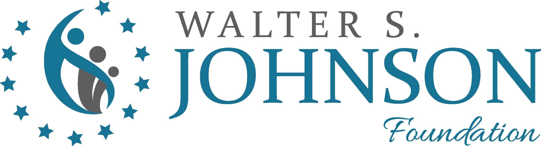 https://nyec.org/wp-content/uploads/2018/03/waltersjohnsonforumsponsor.png