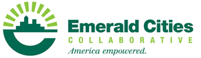 Emerald Cities Collaborative