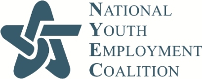 nyec logo-stacked name no address- TEAL