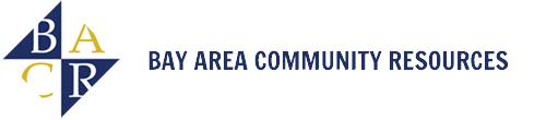 Bay Area Community Resources