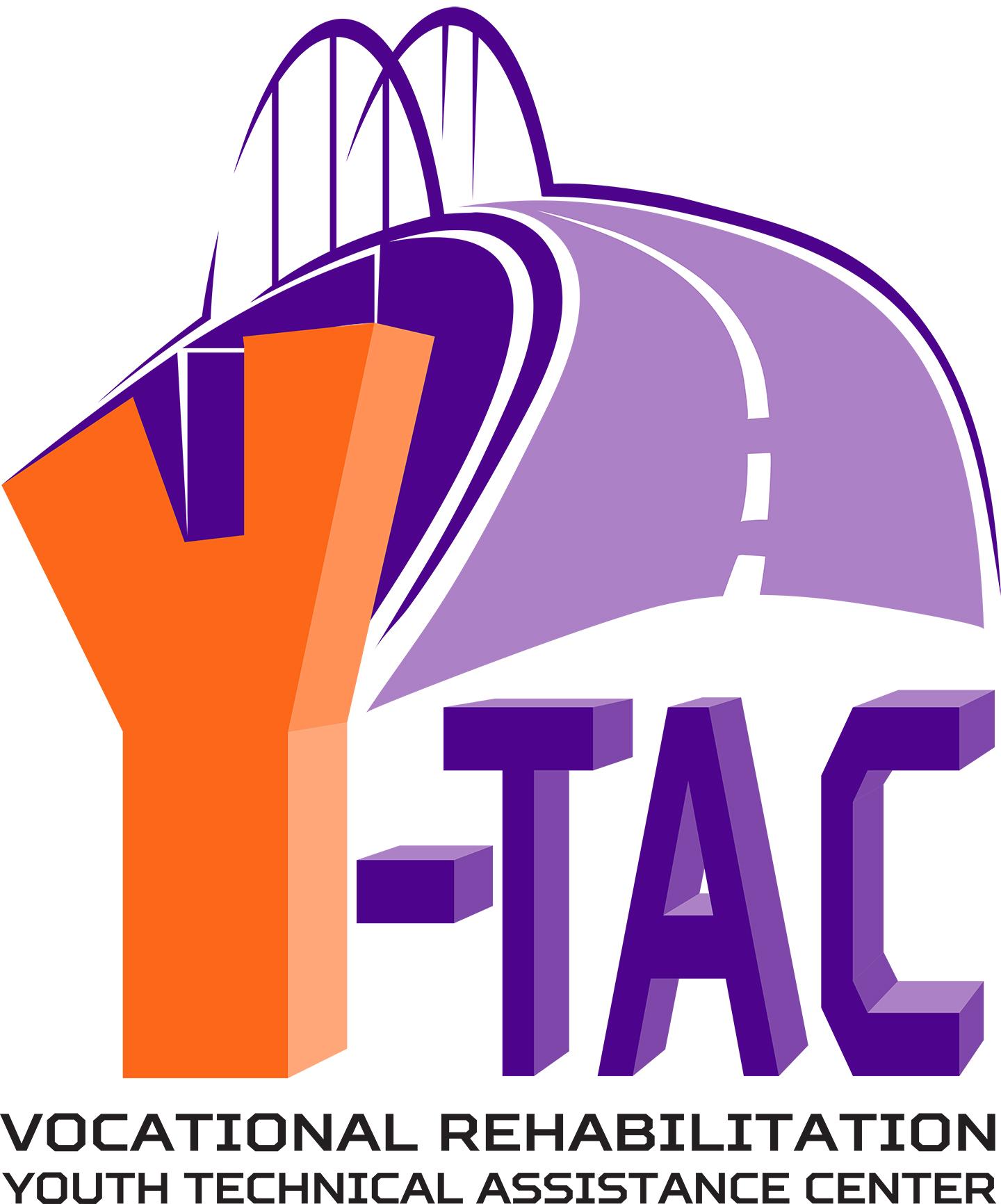 Y-TAC